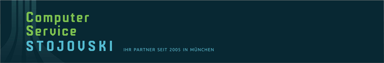 PC Service München